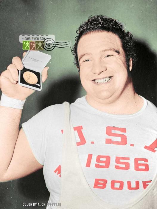 paul-anderson-1956og-medal