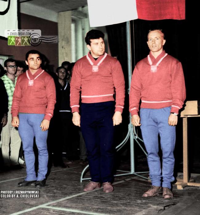 pol-three-legends