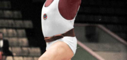 rakhmanov-1979ussr