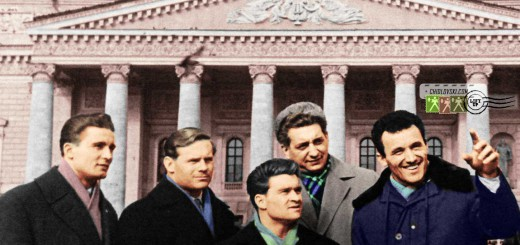 team-hun-in-moscow-1960s