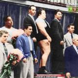 team-usa-1954wc