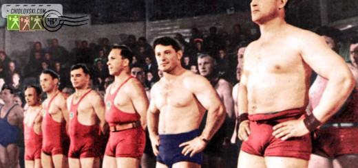 ussr-1946-parade
