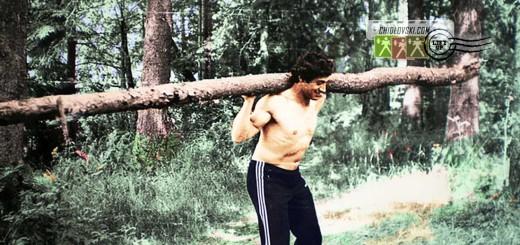 vardanyan-training-in-the-woods