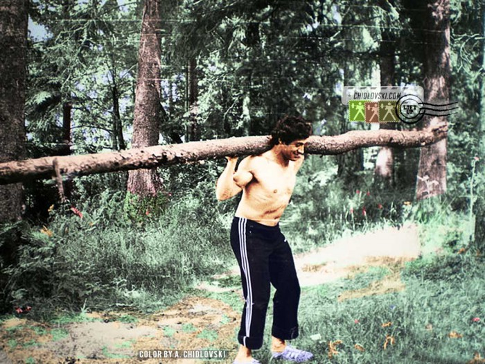 vardanyan-training-in-the-woods