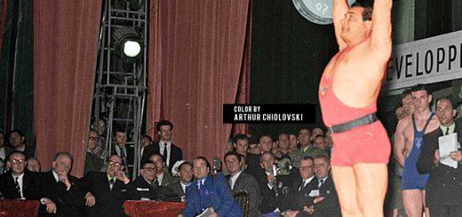 kutsenko-lifts-1950wc