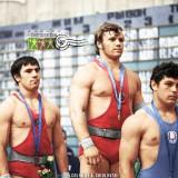 medalists-ussr1971-90kg