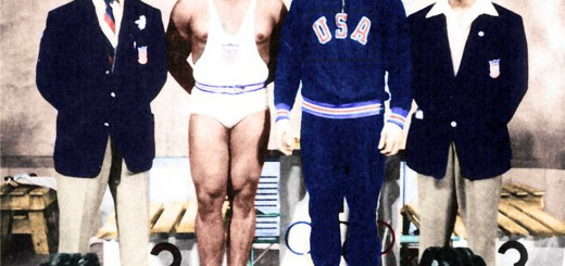 usa-1952-champs