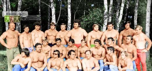 ussr-1977-birches