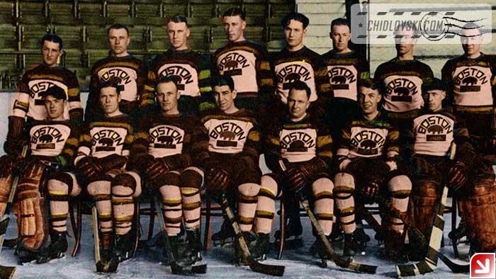 bruins-1928-29