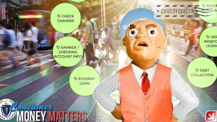 cv-matters