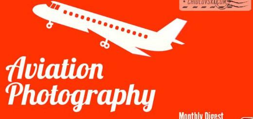 digest-aviation