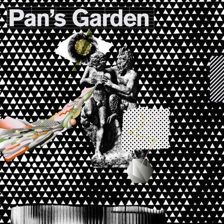 Pop Art Showcase - Travis Stearns