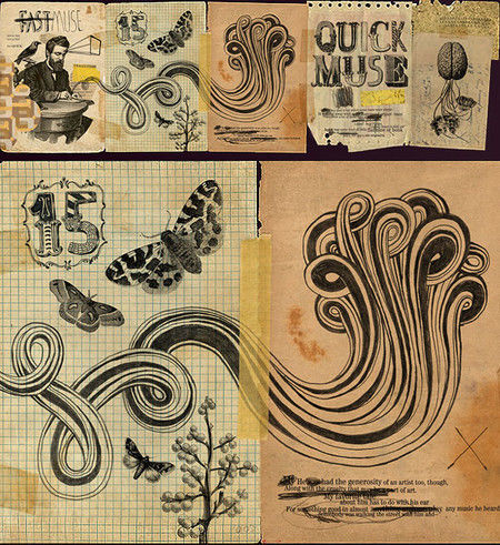 Pop Art Showcase - Eduardo Recife