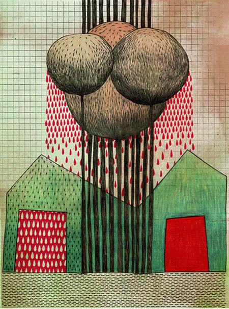 Pop Art Showcase - Fabienne Chemin